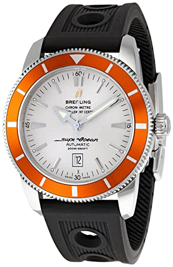 Breitling A1732033/G642 - Reloj