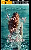 Healing the Broken