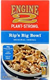 Engine 2, Rip's Big Bowl, Original Cereal, 13 oz
