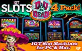 IGT Slots: Day of the Dead [Download]