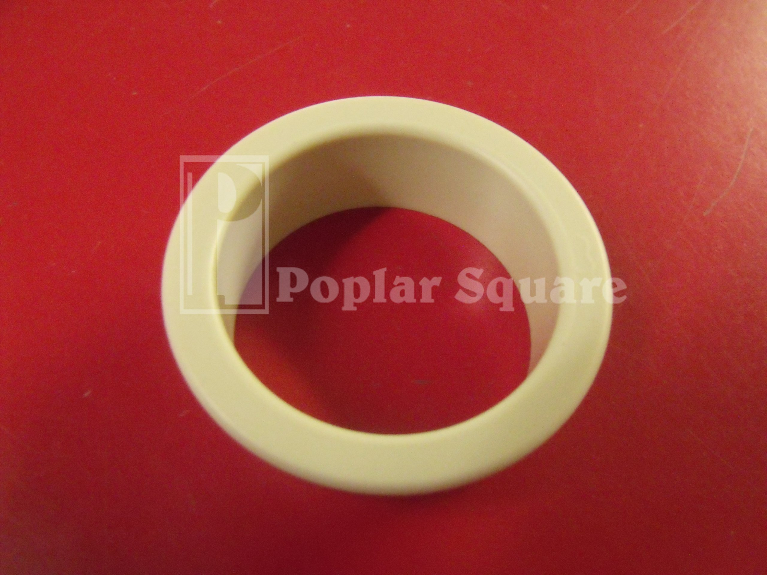500 Almond Finishing Grommet #1050AL