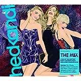 Hed Kandi the Mix