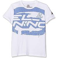 El Niño 13019 Camiseta, Niños