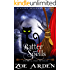 Batter and Spells (Sweetland Witch) (A Cozy Mystery Book)