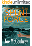 Spent Force