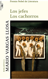 Think a compelling introduction to philosophy ebook simon los jefes los cachorros fandeluxe Image collections