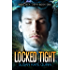 Locked Tight (Mindjack: Zeph Book 1)
