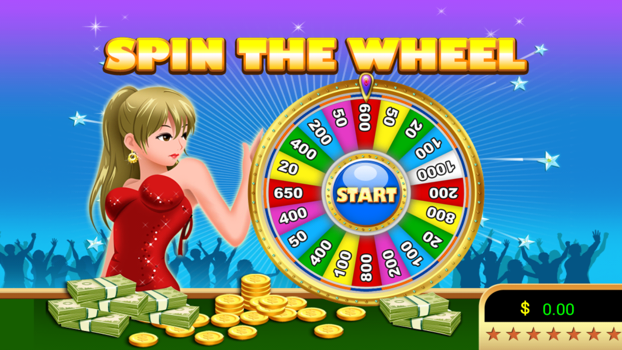casino online free movie game.de