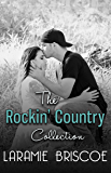 The Rockin' Country Collection (Rockin' Country Series)