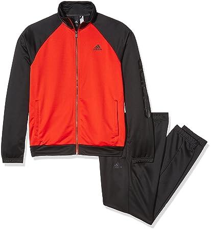 Adidas Marker Ts 3b31cb021d76