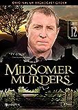 Midsomer Murders, Series 12 (Reissue)
