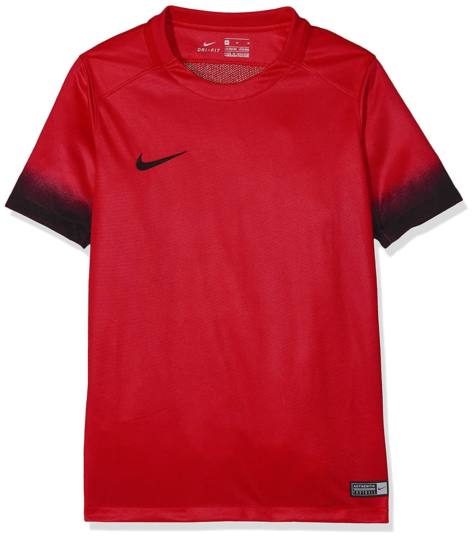Nike Kinder Laser Iii Printed Jersey Youth Trikot