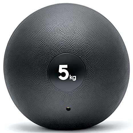adidas Slam Ball, 5 kg: Amazon.es: Deportes y aire libre