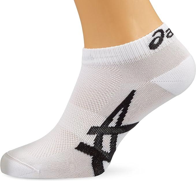 asics socks amazon Cheaper Than Retail Price> Buy Clothing ...