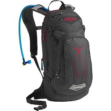 Camelbak Mule Hydration Backpack black Size:11: Amazon.co.uk: Sports