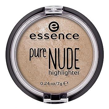 Best Face Highlighter Makeup Reviews Uk Mugeek Vidalondon