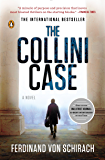 The Collini Case: A Novel