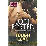 Tough Love: Back to Buckhorn bonus novella (An Ultimate Novel)