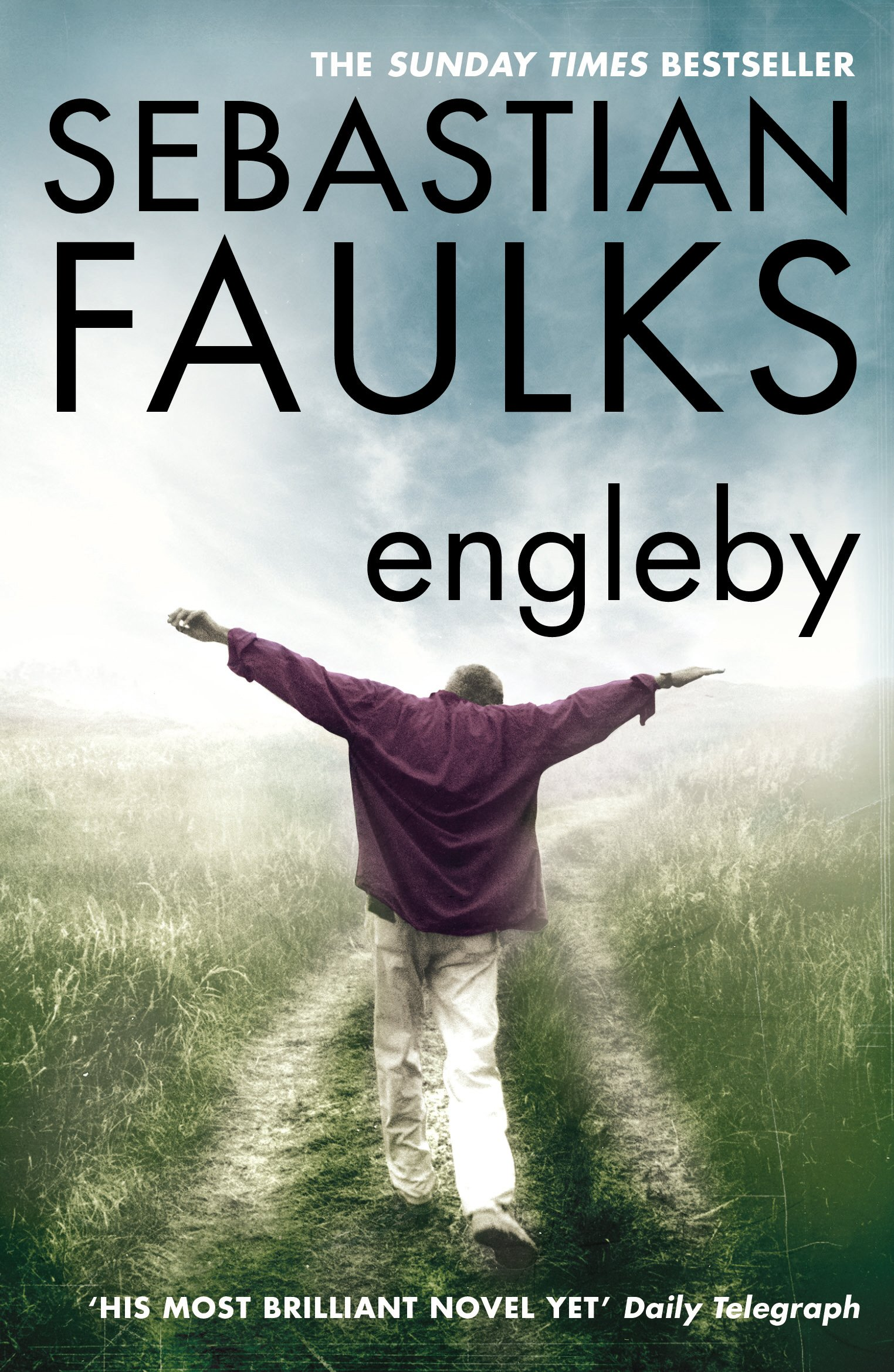 Download Engleby PDF