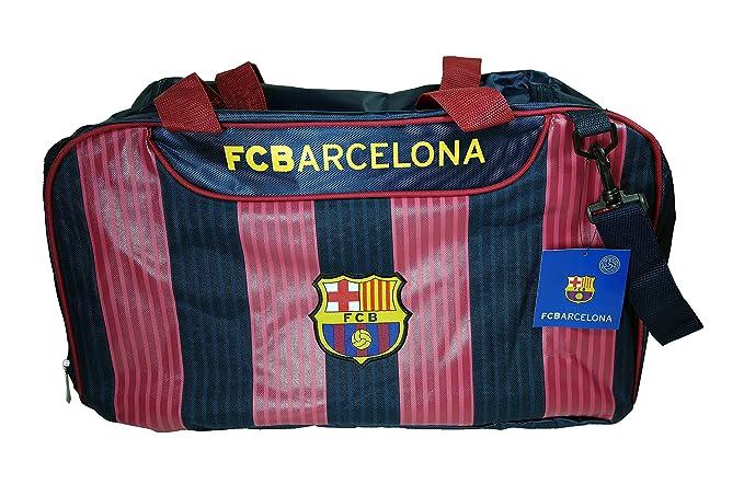 Amazon.com: F.C. Barcelona FC Barcelona auténtico con ...