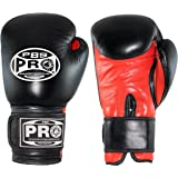 Pro Classic Leather Gloves