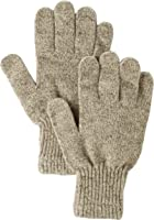 Fox River Men's Mid Weight Ragg Glove