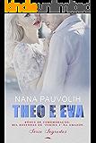 Theo e Eva