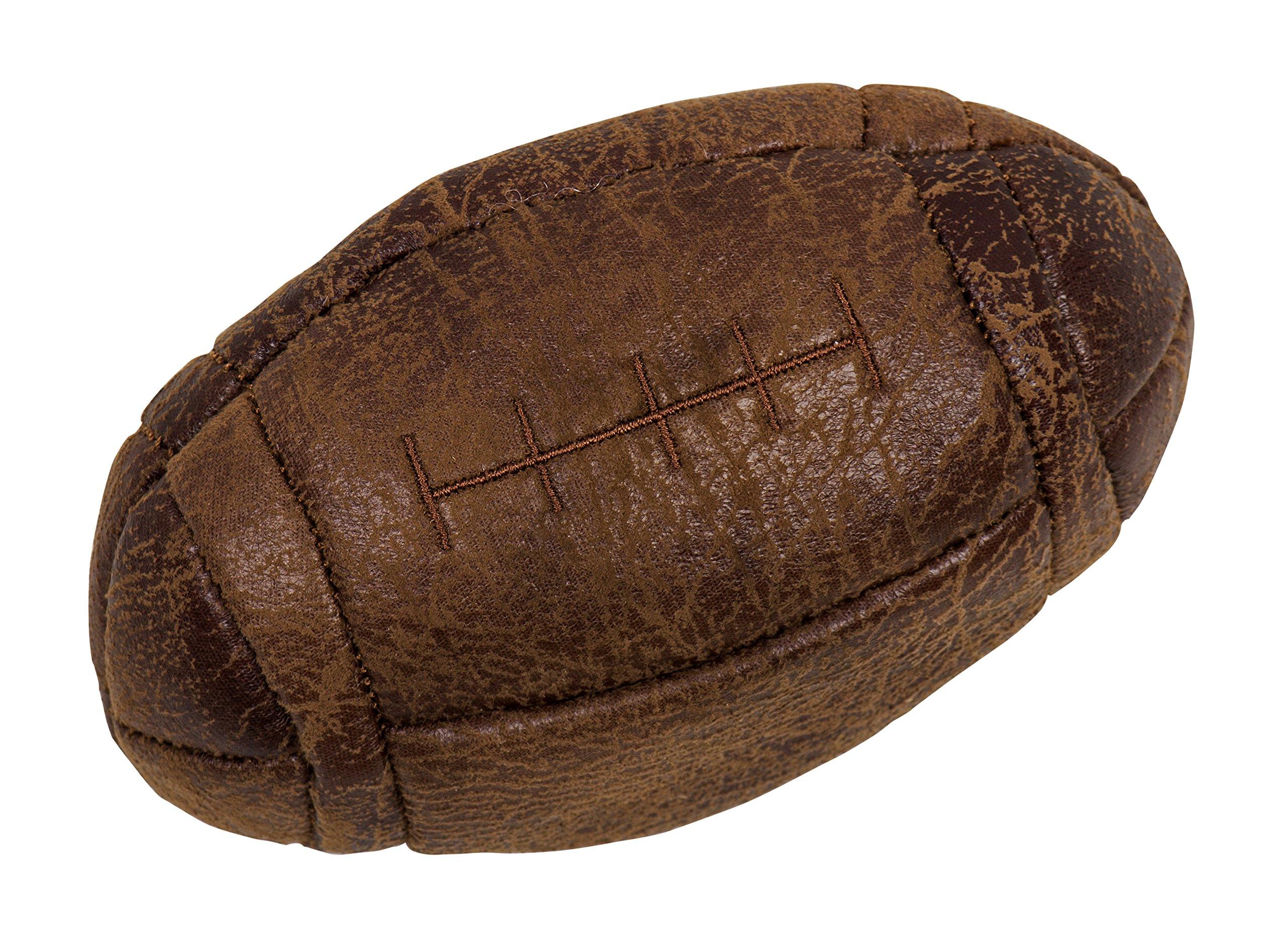 Lixit Animal Care Lixit Vintage Football, Small