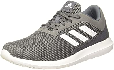 b05f1343 Adidas Men's Element Refresh 3 M Running Shoes