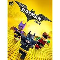 The LEGO Batman Movie [dt./OV]