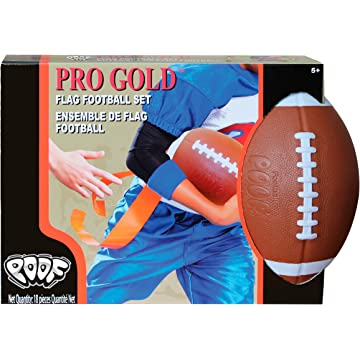 best Poof Pro Gold reviews