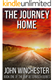 The Journey Home: An EMP Survival Story (EMP Aftermath Series Book 1)