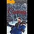 Cheering the Cowboy: A Royal Brothers Novel (Grape Seed Falls Romance Book 7)