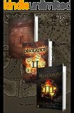 Les Affligés - La trilogie (édition spéciale : bundle 3 livres) (French Edition)