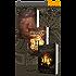Les Affligés - La trilogie (édition spéciale : bundle 3 livres)