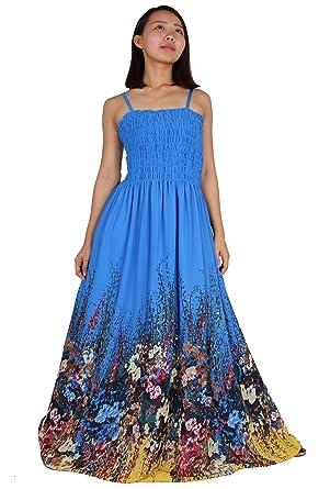 Maxi Dress Women Plus Size Clothing Party Gift Idea Wedding Guest ...