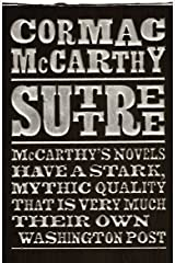 Suttree Paperback