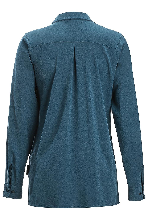 ExOfficio Kizmetbutton Down Shirt
