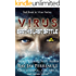 Virus-Earth's Last Battle