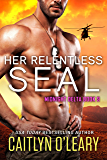 Her Relentless SEAL (Midnight Delta Book 9)