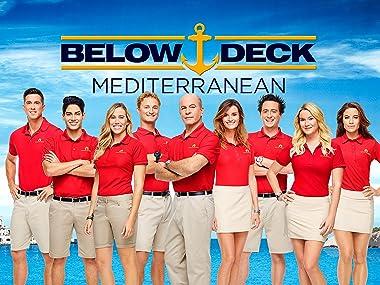 Below deck mediterranean season 3 episode 15   Watch Below Deck