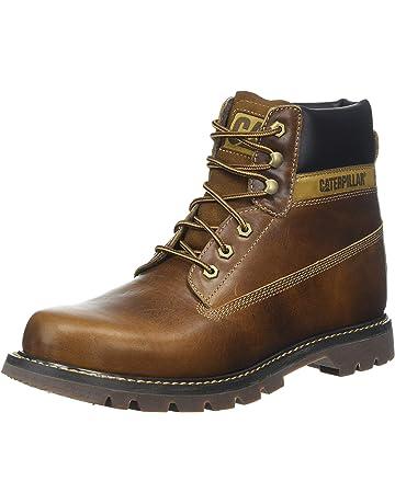 Chaussures randonnée Chaussures de homme homme de Chaussures de homme randonnée Chaussures randonnée de dBexorCW