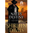 Nate's Destiny (MacLarens of Boundary Mountain Book 6)