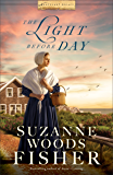 The Light Before Day (Nantucket Legacy Book #3)
