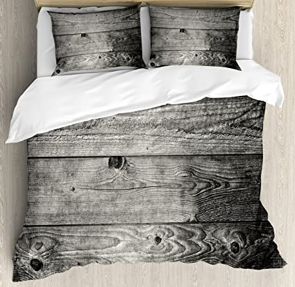 gray duvet dark idea comforter set grey sets in visionexchangeco cover