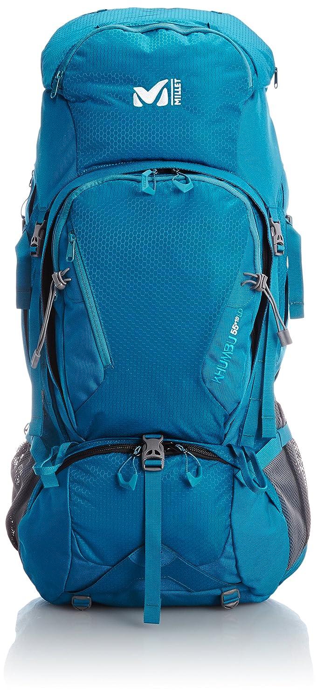 Millet Khumbu 55 10 trekking-Rucksack