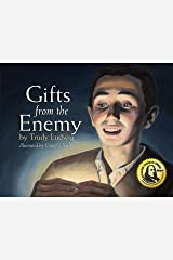 Gifts From The Enemy Kindle Edition