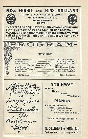 Amazon.com: Alla Nazimova