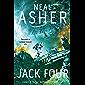 Jack Four