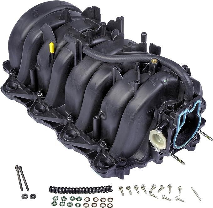 Engine Intake Manifold Gasket Set Dorman 615-183G